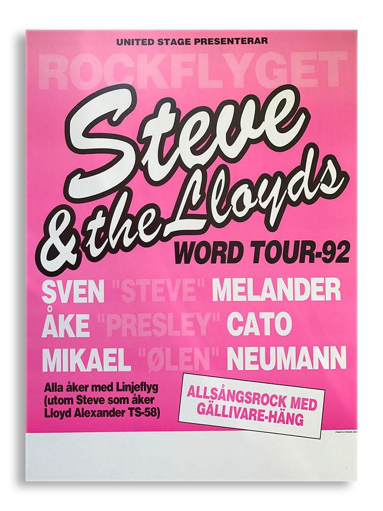 steve-and-the-lloyds-19-33.jpg
