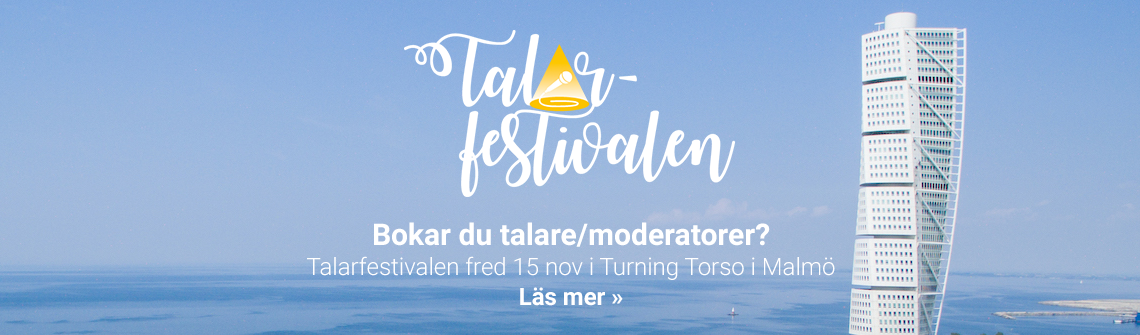 banner-turning-torso-1140-335.png