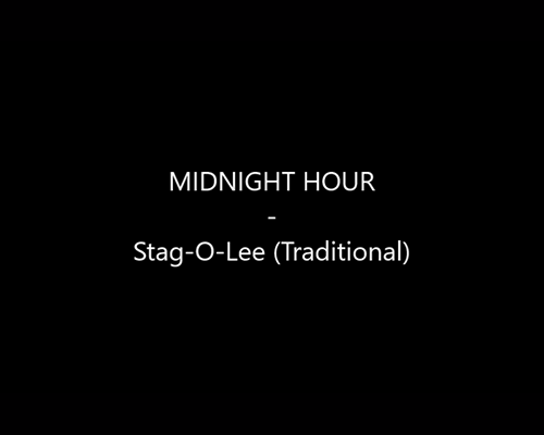 Stag-O-Lee