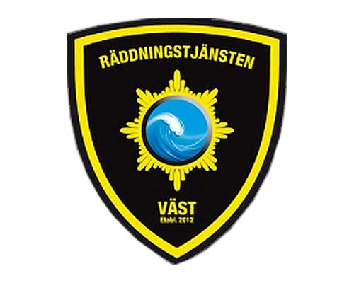 HallandsPosten - Räddningstjänsten fick lära mer om normer och värderingar