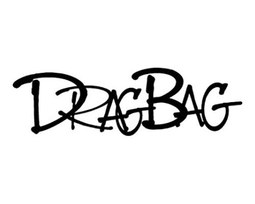 DragBag - en trevlig liten orkester
