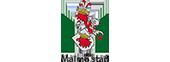 Bästa Malmöambassadör 2005