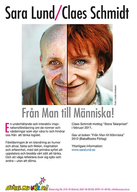 Affischer Sverige - affischbilder-14-1.jpg