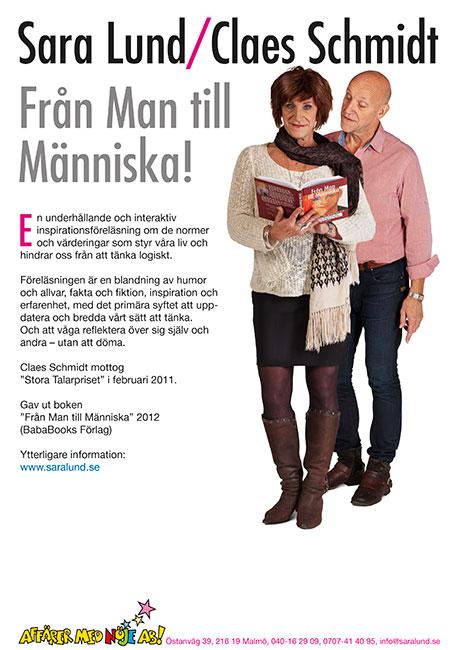 Affischer Sverige - affischbilder-14-2.jpg