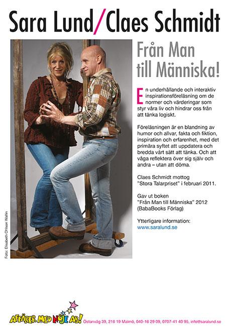 Affischer Sverige - affischbilder-14-3.jpg