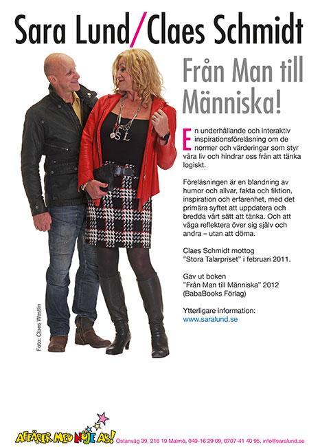 Affischer Sverige - affischbilder-14-4.jpg