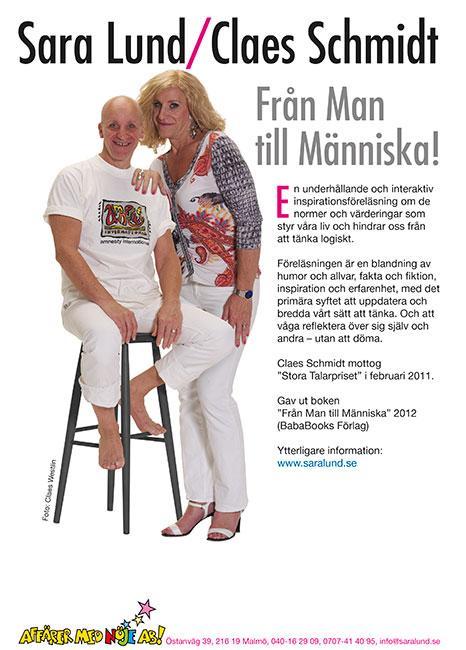 Affischer Sverige - affischbilder-14-5.jpg