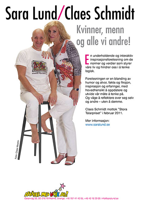 Plakater Norge - affischer-norge-15-1.jpg