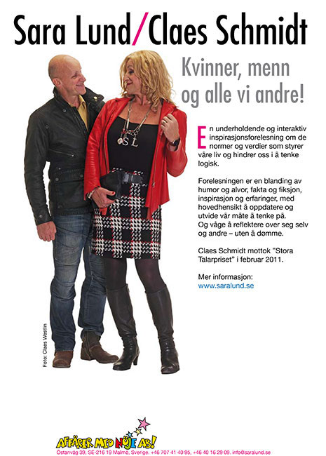 Plakater Norge - affischer-norge-15-2.jpg